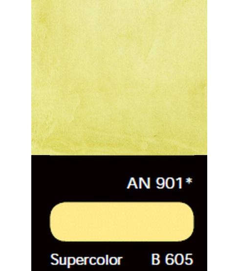 AN 901*
