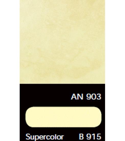 AN 903