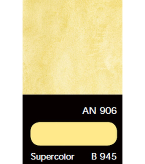 AN 906