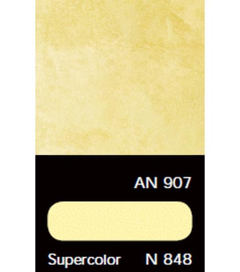AN 907