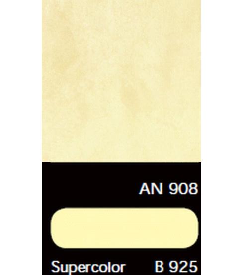 AN 908