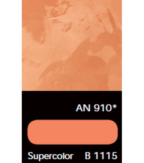 AN 910*
