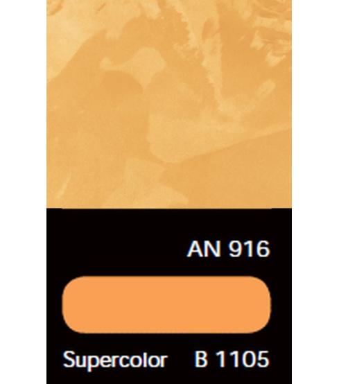 AN 916