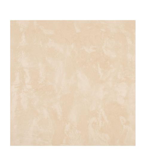 Saharabeige 12-VO-28