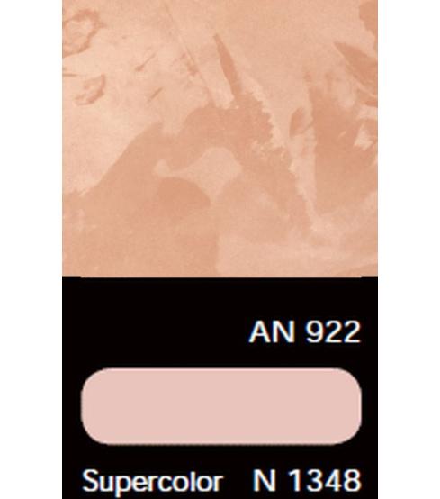AN 922