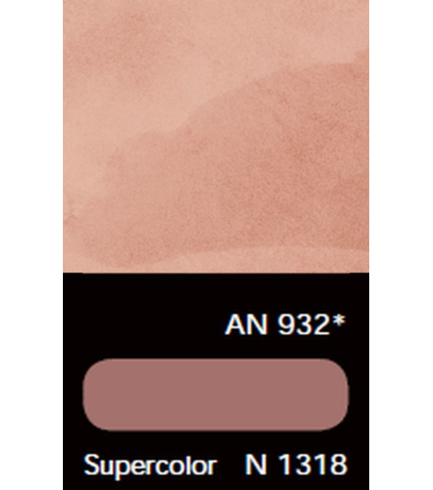 AN 932*