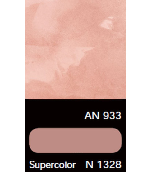 AN 933