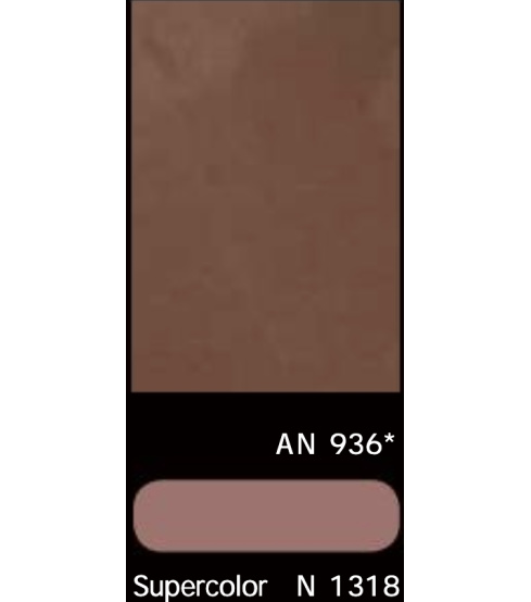 AN 936*