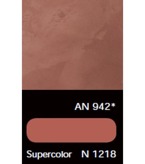 AN 942*