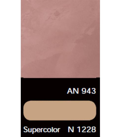 AN 943