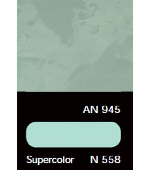AN 945
