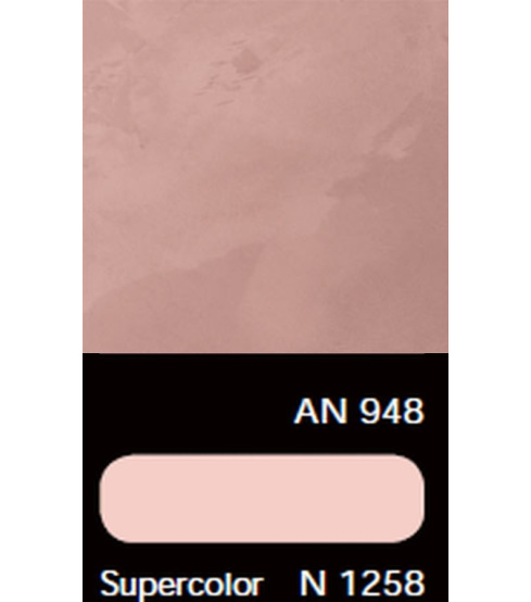 AN 948