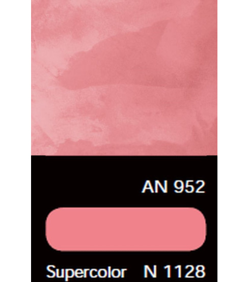 AN 952