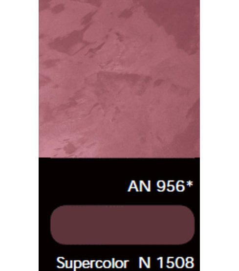 AN 956*