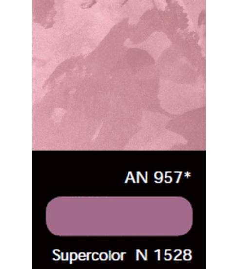 AN 957*