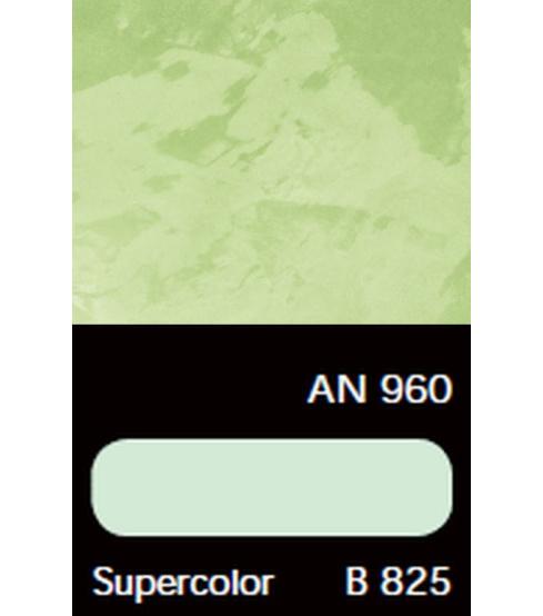 AN 960