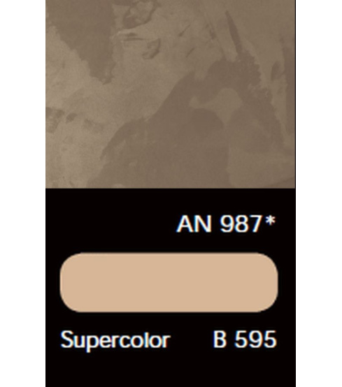 AN 987*