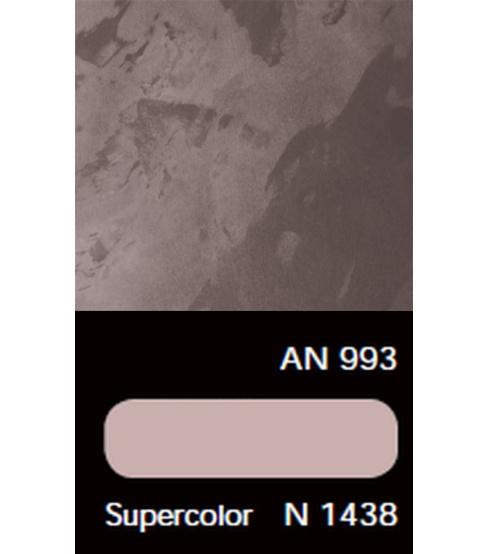 AN 993