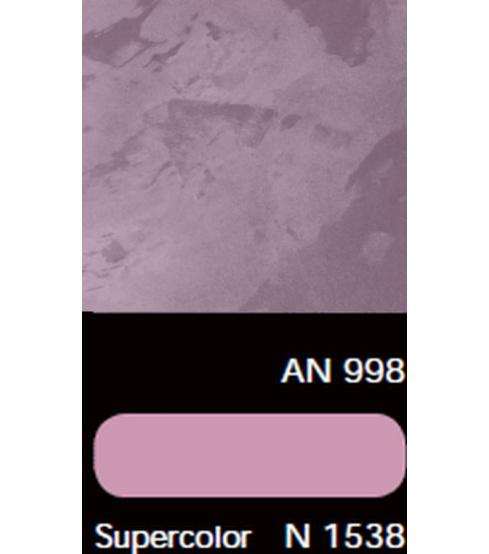 AN 998